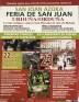 FERIA DE SAN JUAN URDUÑA/ORDUÑA